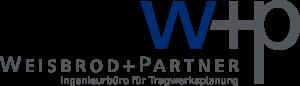 Logo Statiker Weisbrod+Partner